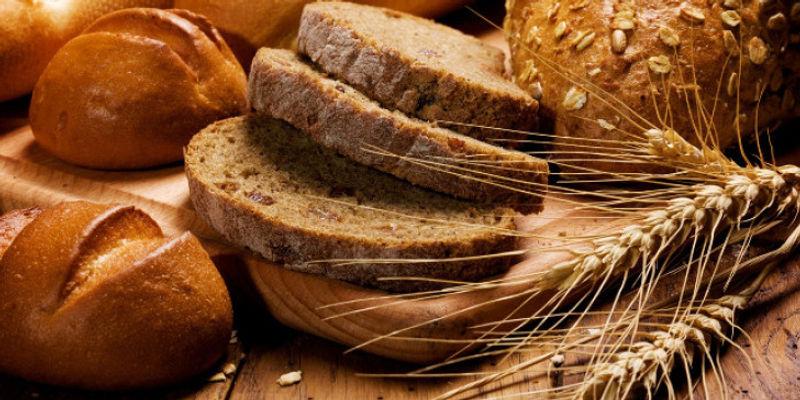 bread banner.jpg