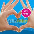 Volos pelion It Is True 01.jpg