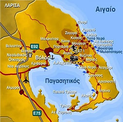 Magnesia Map.jpg