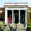 Athanasakio Museum.jpg
