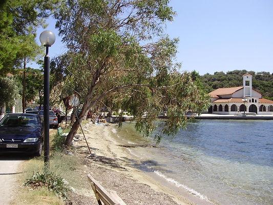 Agios-Georgios-Kynigon-04.JPG