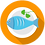 Seafood icon.png