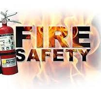 fire-safety.jpeg