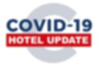 HOTEL UPDATE-EN.jpg