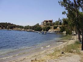 Agios-Georgios-Kynigon-03.JPG