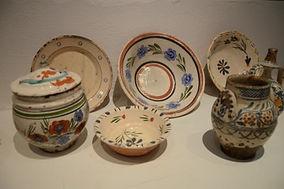 7-ceramics.jpg
