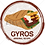 Gyros icon.png