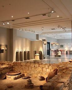 volos museum 01.jpg
