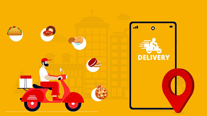delivery photo.jpg