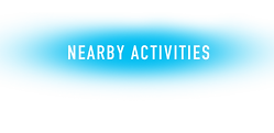 nearby-activities.png