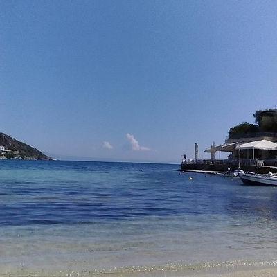 Beach - chrysi Akti Panagias.jpg