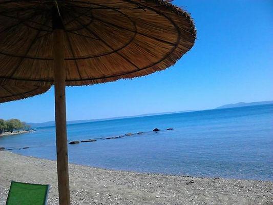 beach-aiolia01.jpg