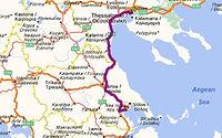 Thessaloniki-Nea.jpg