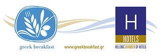 Greek Breakfast.jpg