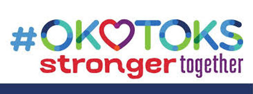 OKStrongerTogether_logo.jpg