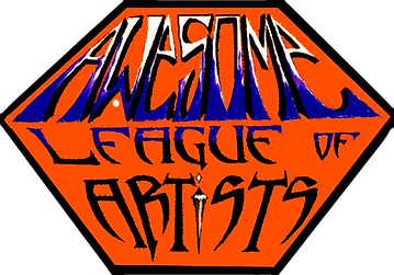 Awesome%2520League%2520of%2520Artists%25