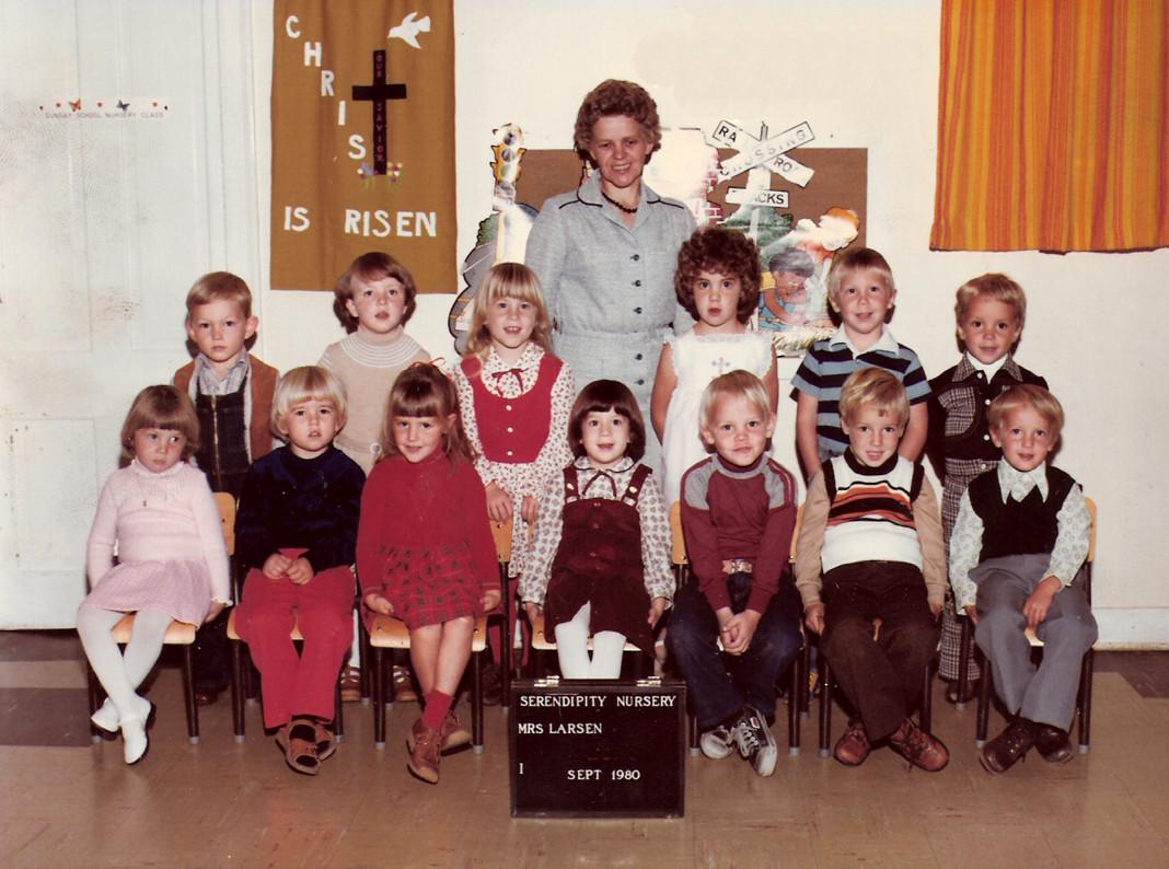 Serendipity 1980.jpg