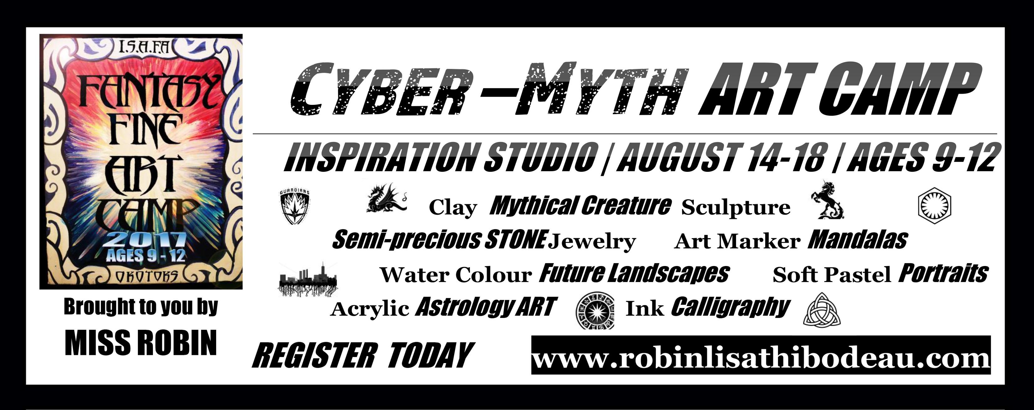 CYBER_MythCAMP
