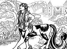 centaur princess.jpg