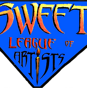 Sweet%2520League%2520of%2520Artists_smal