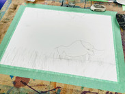 Field Trip Art Challenge1