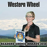 WesternWheel_Best.jpg