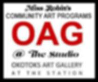 OAG LogoRobin.jpg