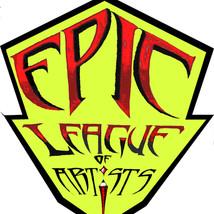 Epic League of Artists Crest.jpg