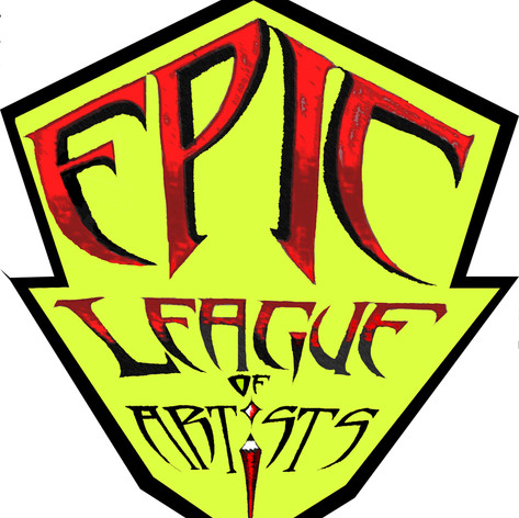 Epic League of Artists Crest.jpg