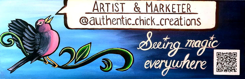 Authentic%20Chick_Car%20banner_edited.jp