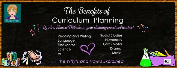Benefits of Curriculum_planning.jpg