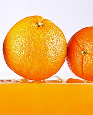 arancio2.png