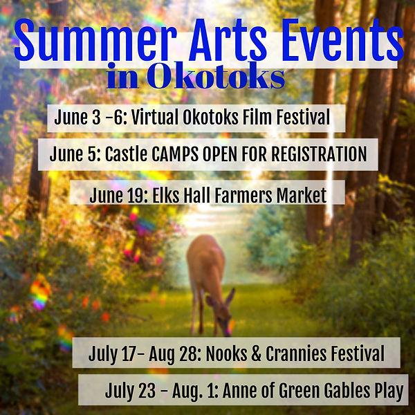 summer arts events_Okotoks.jpg
