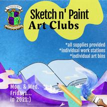 SketchNPaintClub BANNER.jpg