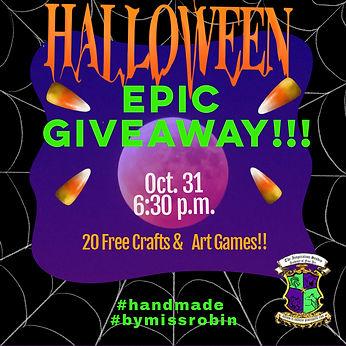 Halloween epic giveaway.jpg