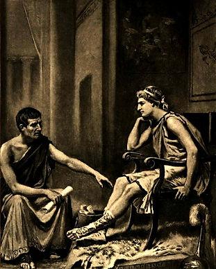 Alessandro Magno.jpg