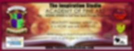Fall_ ISAFA Banner2020.jpg