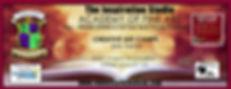 ISAFA banner_summer 2020.jpg