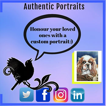 Authentic portrait.jpg