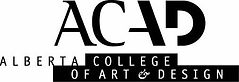 acad_logo.jpg