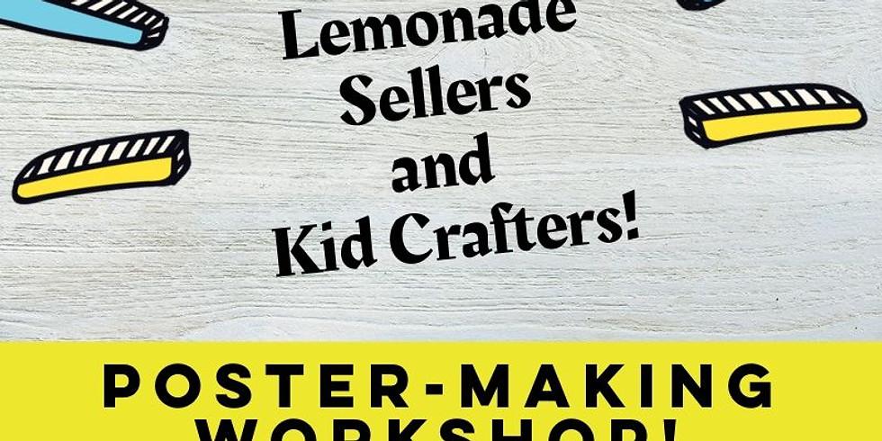 Poster Making Workshop_MAY18