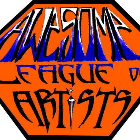 Awesome League of Artists.jpg