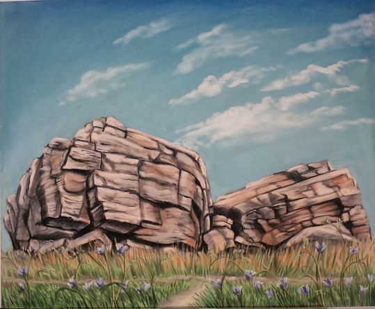 Big Rock Pastel art (2).jpg