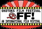 okotks film festival.png