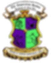 ISAFA Logo_2017_ACA-fineart_images_trans