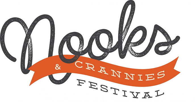 Nooks and Crannies Logo - without dots.j