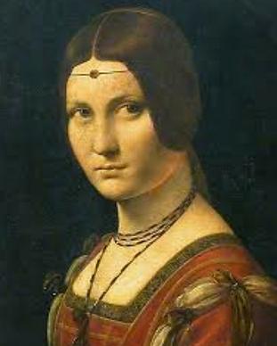 Beatrice D Este.PNG