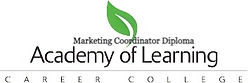 academy_of_learning_logo_edited.jpg