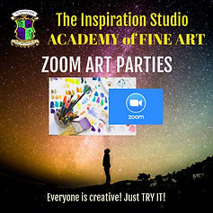zoom art parties.jpg