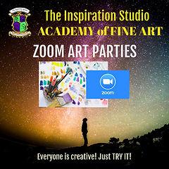 zoom art parties.jpg